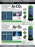 Catálogo Gases Desechables - Page 3