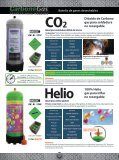Catálogo Gases Desechables - Page 4