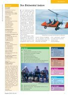 BIG Magazin 02/2016 - Seite 3