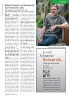 BIG Magazin 02/2016 - Seite 5