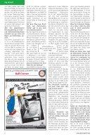 BIG Magazin 02/2016 - Seite 6