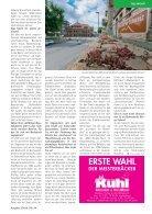 BIG Magazin 02/2016 - Seite 7