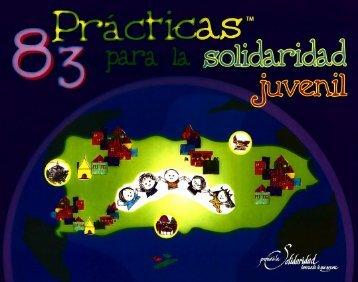 pequeno2-83-practicas-para-la-solidaridad-juvenil