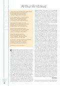LE BONHEUR - Page 4