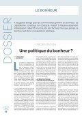 LE BONHEUR - Page 6