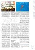 LE BONHEUR - Page 7