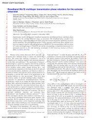 PROOF COPY 022703APL - Helmholtz-Zentrum Berlin