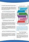 Al Amanah College - Page 3