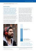 MANIFESTO - Page 7