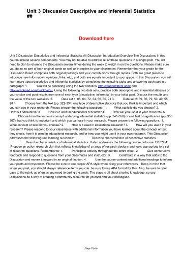 unit 9 assignment project Hi540 hi/540 hi 540 unit 9 assignment project evaluation ((kaplan)) hi540 hi/540 hi 540 unit 9 assignment project evaluation ((kaplan).