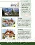 Wilde Kaiserin Frühjahr/Sommer 2016 - Page 4