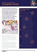 European Union - Page 2