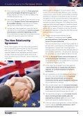 European Union - Page 4