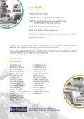 Salon Livre - Page 3
