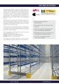 PowerPal - Palettenregale - Seite 3