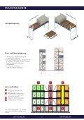 PowerPal - Palettenregale - Seite 6