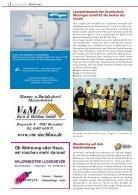 Juni 2016 - Seite 2