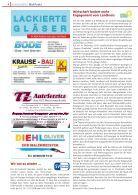 Juni 2016 - Seite 4