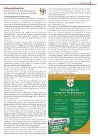 Juni 2016 - Seite 5