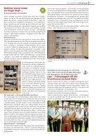 Juni 2016 - Seite 7