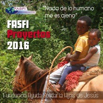 FASFI-proyectos-2016-web
