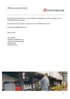 Wissenswerkstatt Busbetriebshofplanung - Page 3