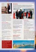 MANAGING AGING PLANTS EUROPE 2017 - Page 4