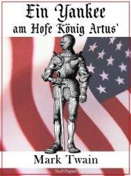 Ein Yankee am Hofe König Artus