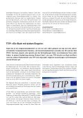Bulletin - Seite 5