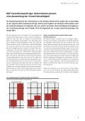Bulletin - Seite 7