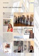 Atelier19-3-2016_Versand - Page 3