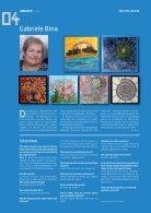 Atelier19-3-2016_Versand - Page 4