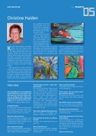 Atelier19-3-2016_Versand - Page 5