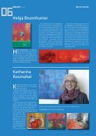 Atelier19-3-2016_Versand - Page 6