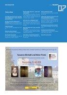 Atelier19-3-2016_Versand - Page 7