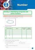 Maths - Page 3