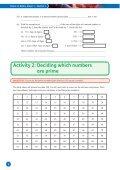 Maths - Page 4