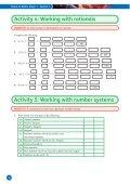Maths - Page 6