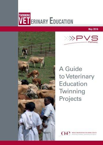 VET EDUCATION
