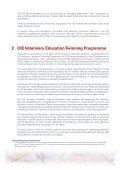 VET EDUCATION - Page 7