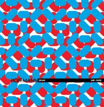 10 Hoffmann Divani _ Link Glide