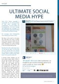 DIGITAL SPORTS MEDIA - Page 7