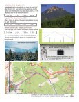 Hiking in and aroud Liptov - Page 7