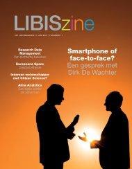 LIBISzine11