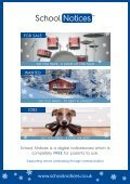 Winter Edition 2015 - Page 2