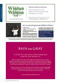 Winter Edition 2015 - Page 4