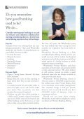 Winter Edition 2015 - Page 5
