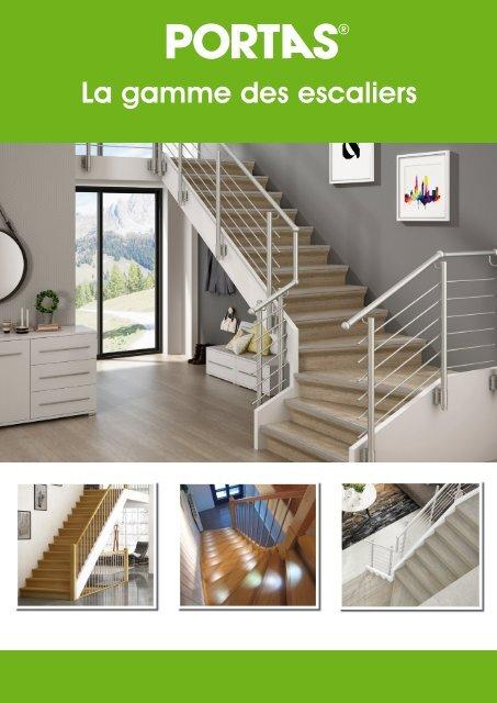 PORTAS-Treppen-Programm-2021 F