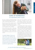 Summer Edition 2016 - Page 7