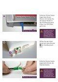 Installationsanleitung Glasfaser FRITZ!Box - Seite 5